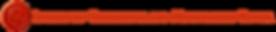 cropped-LZ-Logo_Full_inline_bold-e149695
