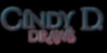 Final title logo.png