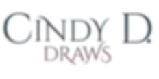 Cindy D. Draws