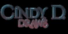 Cindy D. Draws