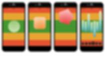 app prototype 2.jpg