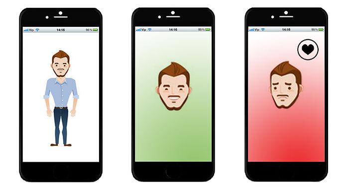 avatar app prototypes.jpg