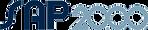 SAPO2000-transparent-logo.png