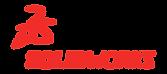 servicios diseño Solidworks