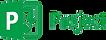 1microsoftr project 2016 professional.pn