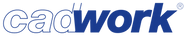 cadwork logo.png