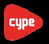 cype bo.png