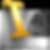 servicios  diseño Inventor Autodesk