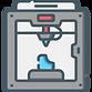 3d-printer1.png
