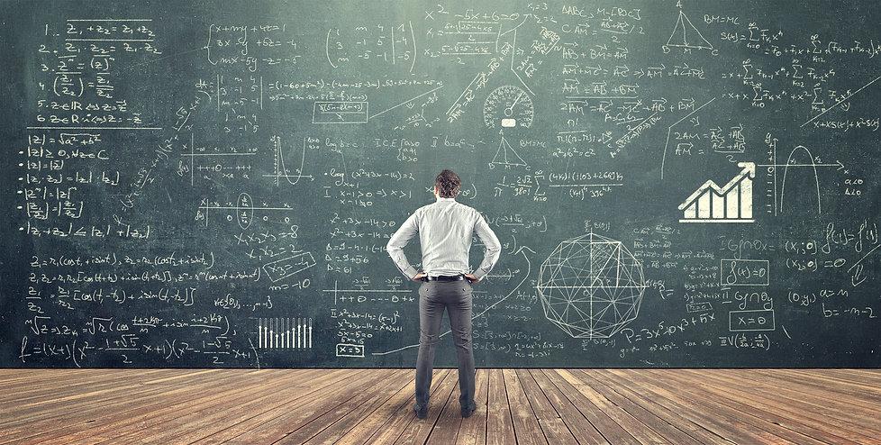maths2.jpeg