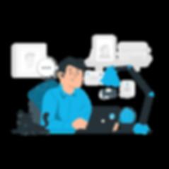 Telecommuting-pana_edited.png