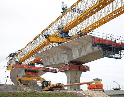 Subcontratacion planos proyecto