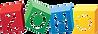 Zoho-logo_transparent.png