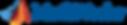 Mathworks+Logo transp.png