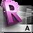 servicios diseño Revit Autodesk