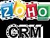 logo-zoho-crm (1).png