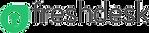 Freshdesk_logo_transparent.png