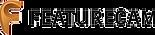 Autodesck_Featurecam_transpsrent.png
