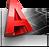 servicios diseño Autocad