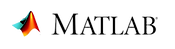 servicios de cálculo con Matlab
