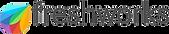 Freshworks_logo_transparent.png