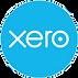 xero_logo.png