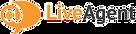 LiveAgent_logo_transparent.png