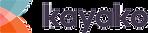 Kayako_logo_transparent.png
