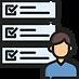 servicios introducción de datos en excel