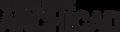 archicad-logo-black.png