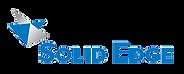 servicios diseño Solidedge