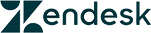Zendesk_logo_transparent.png
