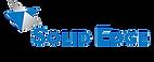 solid-edge-logotransparent.png