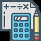 maths (1).png