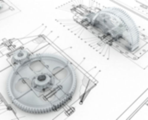 Subcontratacion planos fabricacion