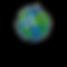 ArcGIS_logo.png
