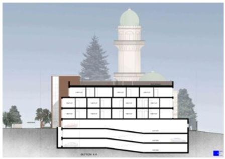 mosque 15.jpg