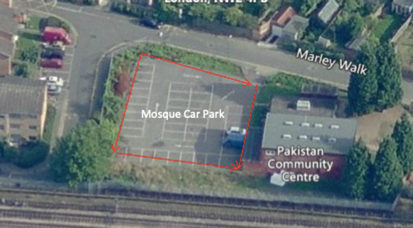 mosque 3.png