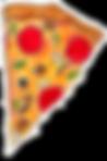 PizzaSlice.png