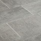concretelook.jpg