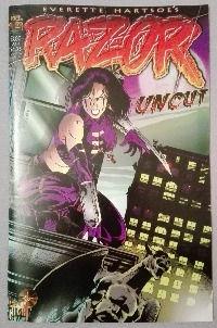 IMG_20191215_Razor comic #19_edited_edit
