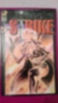Hartsoe's Strike_edited.jpg
