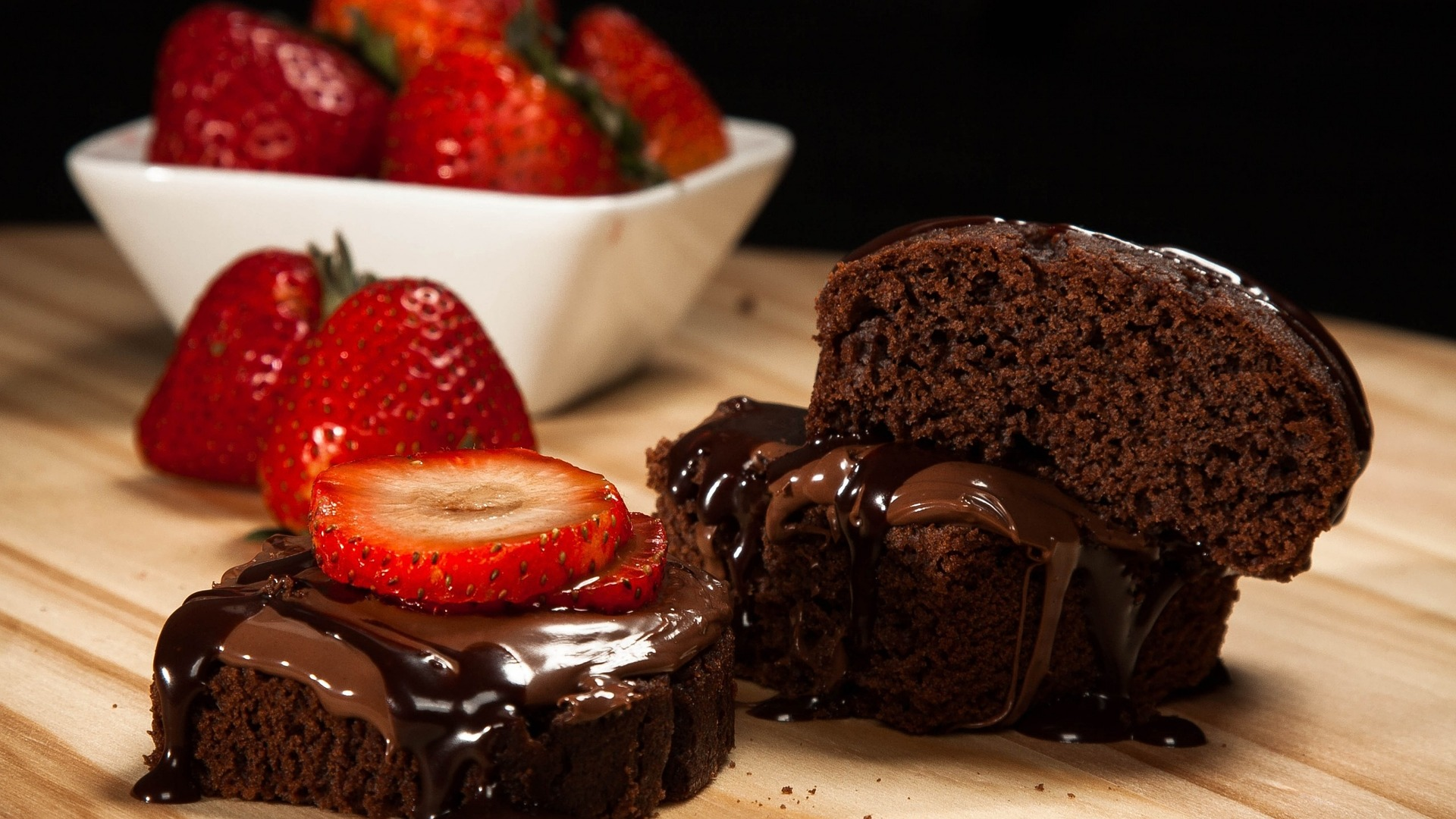 cake-2856551_1920