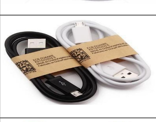 Cable v8 eco