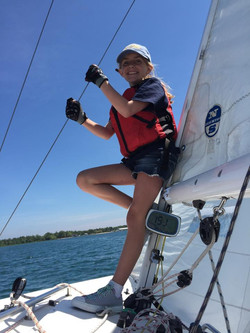 Jenna sailing june 20 2015.jpg