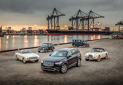 168823_Volvo_Cars_North_America_60th_ann
