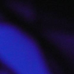 Lumière - Musée Lambinet