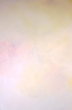 """""""Lumière"""""""
