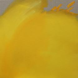 Eclat de jaune