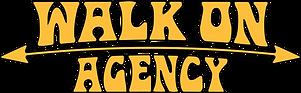 Walk On Logo Yellow.png